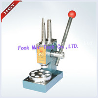 Free Shipping High Quality Jewelry Tools Ring Making Machine for Jewelry Ring Expander 1pc/lot