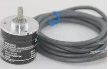 Livraison gratuite E6C2-CWZ5B encodeur 1000 P/R