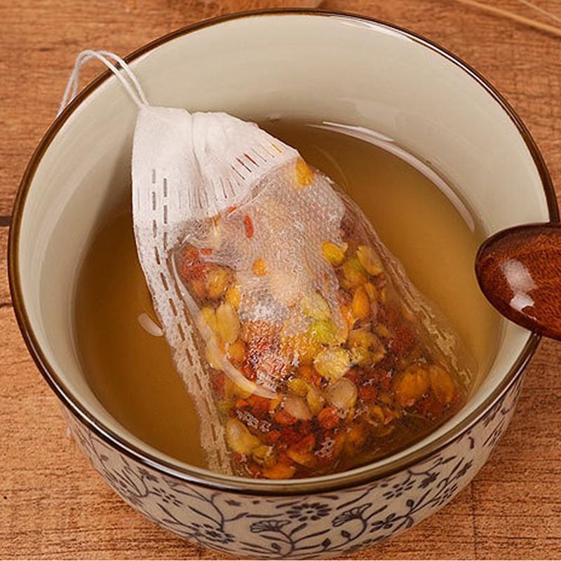 tea bag 5