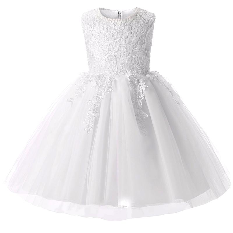 2017-Kids-Tutu-Birthday-Princess-Party-Dress-for-Girls-Infant-Lace-Children-Bridesmaid-Elegant-Dress-for