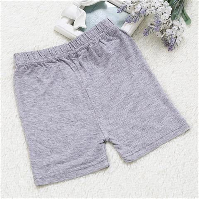 HTB1Df wPZfpK1RjSZFOq6y6nFXaH - Summer Girls Safety Lace Shorts Pants Underwear Leggings Girl Boxer Briefs Short Beach Pant For Female 3-13 Years Old