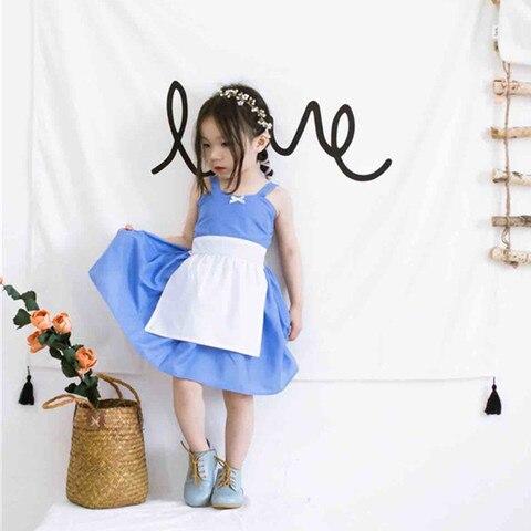 criancas dos miudos azul 2 13 da menina 2019