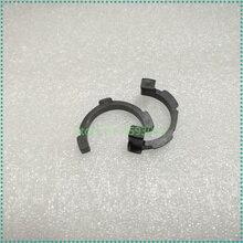 Высокое качество верхний термоусадочный ролик втулка JC61-02334A JC61-02335A для samsung ML 2850 2851 2555 2570 SCX 4824 4828 принтер
