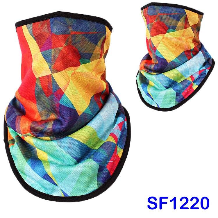 SF1220