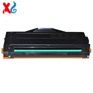 Image 2 - 1X KX MB1500 Compatible Toner Cartridges Replacement For Panasonic KX MB1500 MB 1500 1530 1536 1538 1508 1518 1520 KX MB1500CN