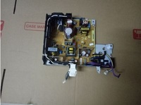 Free Shippping 90 New Original RM2 0233 LaserJet Engine Control Power Board For HP M435 M435NW