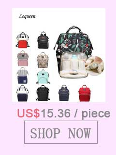 mother-bags_08