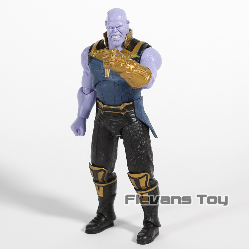 font-b-avengers-b-font-3-infinity-war-movable-joints-thanos-pvc-action-figure-collectible-model-toy