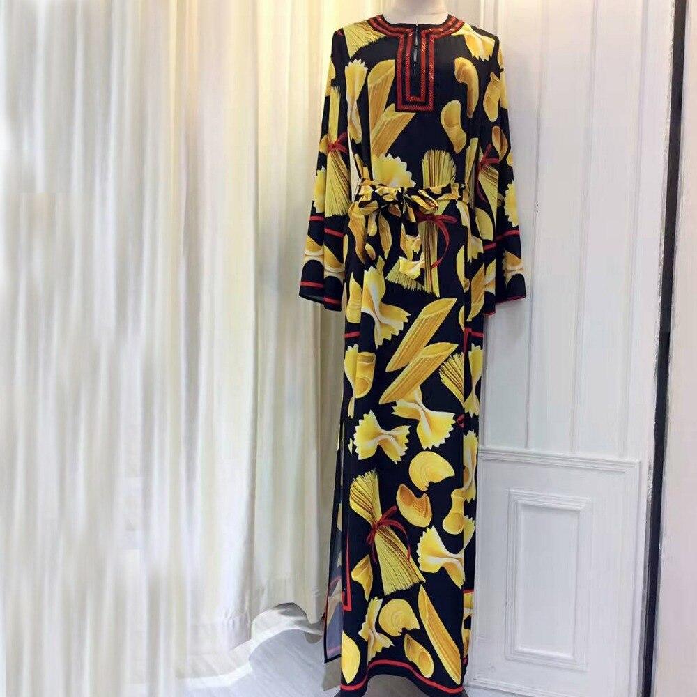 Женские итальянские платья из натуральных материалов