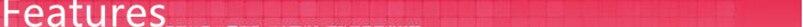 IsMyStore: DQG Lady Golden Silver Full Steel Rhinestone Sport Quartz Watch Lady Holiday Gift