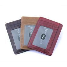 Wallet Men Brand Credit Card Wallets Slim Mini Wallet ID Case Zipper Leather Purse Pouch Visiting Card Holder Money Bag Hot Sale brand new slim credit card holder mini wallet mens leather id case coin purse bag pouch carteira masculina gift