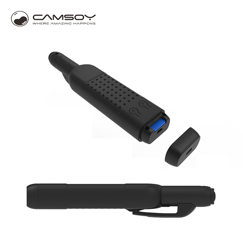 T193 Mini Camera Full HD 1080P Secret Camera Wearable Small Pen Camera Mini DVR font b