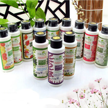 120ml/bottle Aromatic Plant Pure Essential Oil,Water Soluble,Incense Burner Aromatherapy Lamp  12 tasty random delivery