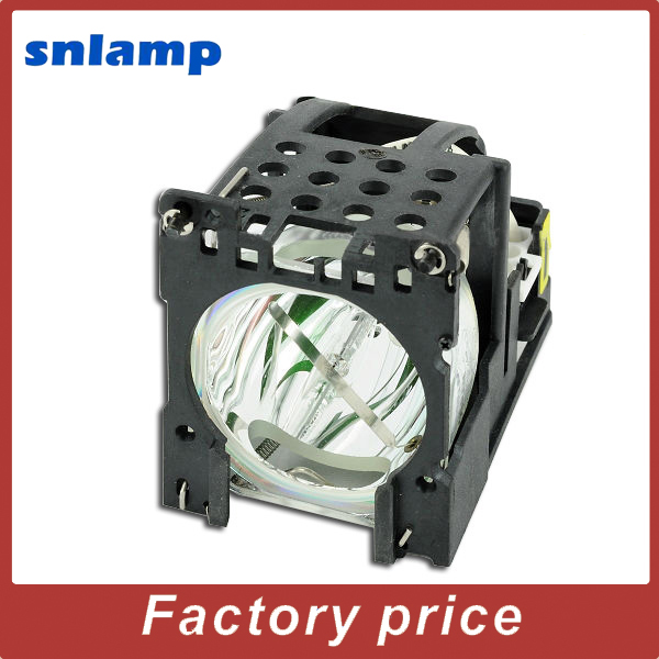 ФОТО Hot Sale compatible Projector lamp BL-FP150A//SP.82902.001 Bulb  for EP705H EP715 EP715H EP718 EZPRO 715 EZPRO 715H