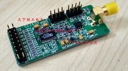 12 bit high-speed parallel ADC analog-digital-converter, AD9235 AD probenahme modul, 65Msps datenerfassung bord