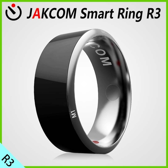 Jakcom Smart Ring R3 Hot Sale In Telecom Parts As Dummy Load Rf Ipbox 2 Ip Walki Talki