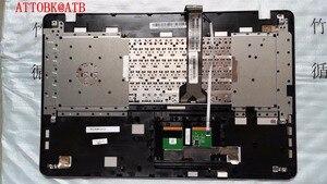 Image 3 - Nuovo RU Tastiera Del Computer Portatile Per asus R752 R752L x751 X751L X751LA X751LAV X751LD K751 X751LK X751LN TASTIERA DEL COMPUTER PORTATILE DELLA COPERTURA di C