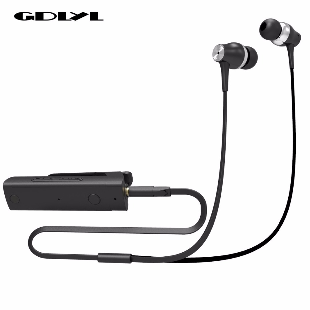 Bluetooth earbud clip - bluetooth earbuds covers