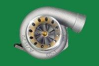 High Quality Turbo GT35 GT3582 GT3582R Anti Surge Compressor A R 70 Turbine A R 82