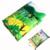 0.5 cm Puzzle Crawling Esteira do Jogo Do Bebê de espessura, Cartas educativas Em Desenvolvimento das Crianças Playmat Ginásio Tapete de Espuma Eva Tapete Brinquedos Do Miúdo