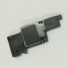 Original New Inner Replacement For iPhone 6 Plus 5.5