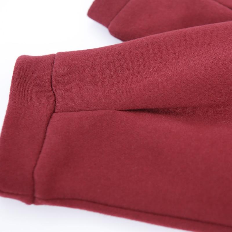 Cintura Para Gran Grande Apretar Artística Pantalones Añade Casuales Cálido De K7035 Deportes La Bolsillo Tamaño z4nBxPZgq