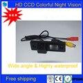 Promoções frete grátis ccd sony câmera de visão traseira do carro câmara de marcha para chevrolet lova/aveo/lacetti/captiva/cruze/epica/matis/hhr
