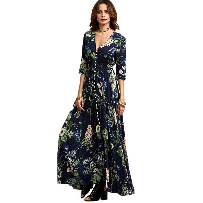 dress160820551(2)