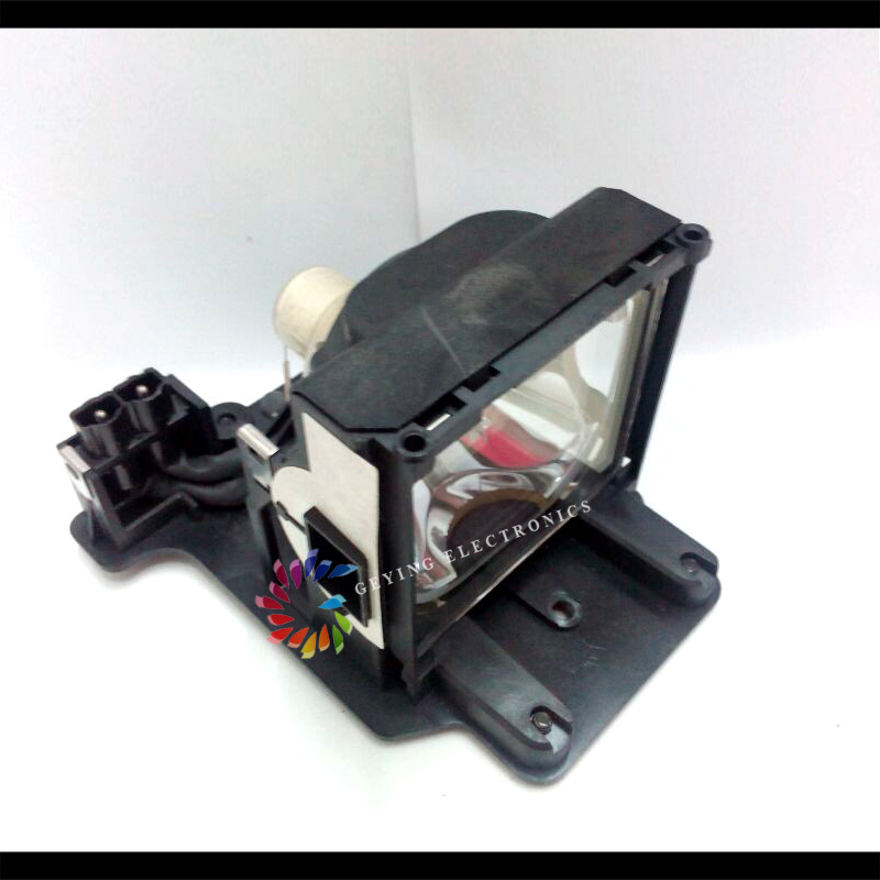 High quality Original Projector Lamp SP-LAMP-012 with housing for LP815 LP820 high quality as original projector lamp