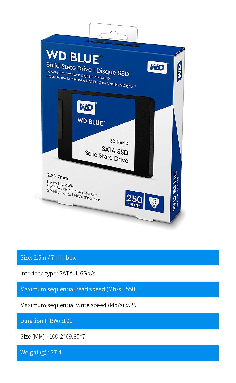 cheap ssd 250g (2)