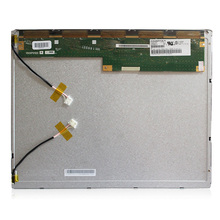 CPT 15″inch LCD CLAA150XP 01Q CLAA150XP01 industrial lcd screen