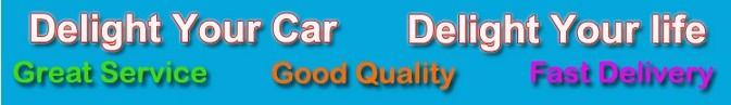 Top For Suzuki Jimny 2007 - 2013 Android 9.0 2G+16G Quad Core Autoradio Car DVD Radio Stereo GPS Navigation Multimedia Player 1