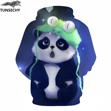 Hot Fashion Men/Women 3D Sweatshirts Print Milk Space Galaxy Hooded Hoodies Unisex Tops Wholesale and retail 36