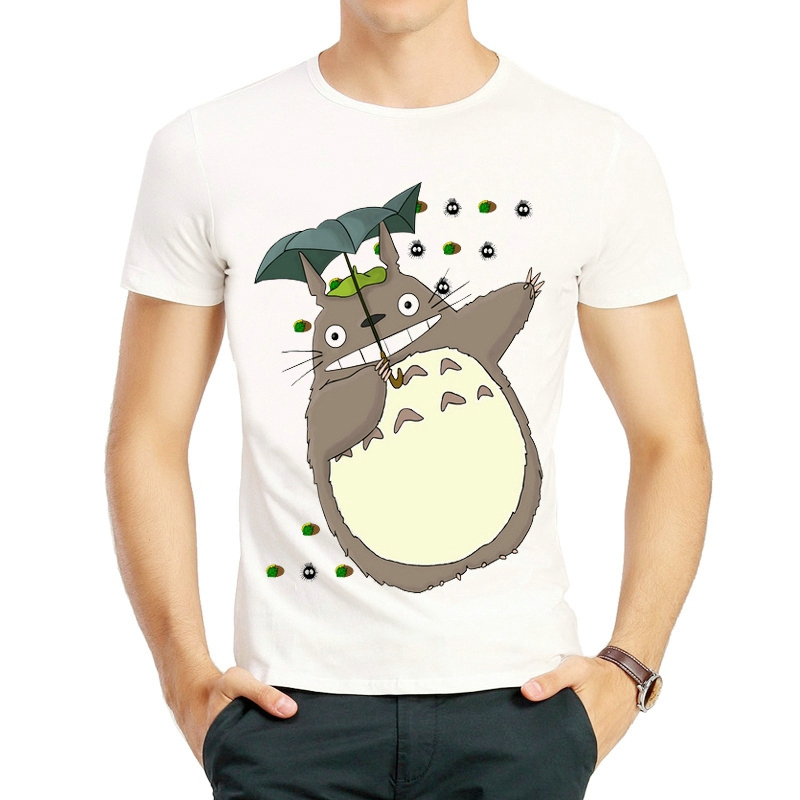 tshirt - 副本 (8) - 副本