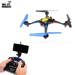 Nihui u807 fpv wifi rc quadcopter 2 4g 4ch helicopter drone with 0 3mp camera live.jpg 250x250