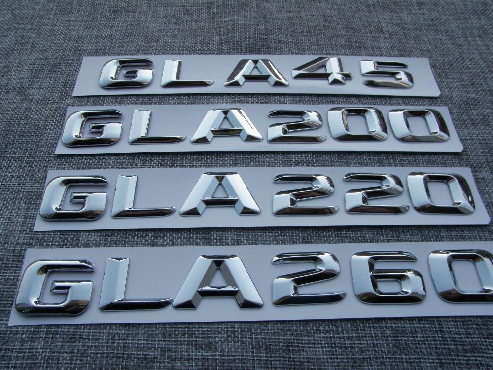 Χρώμιο πλαστικού πορτμπαγκάζ Πίσω - Ανταλλακτικά αυτοκινήτων - Φωτογραφία 6