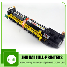 Refurbished Fuser Unit Fixing Unit Fuser Assembly 115R00062 115R00061 for Xerox Phaser 7500 Color Laser Printer PLS TELL VOLTAGE