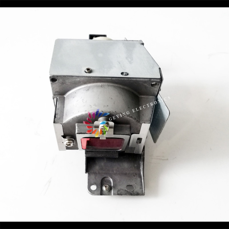 Free Shipping Original Projector Lamp With Housing 20-01500-20 UHP 190/160W For SmartBoard 400iv 480iv V25 SB480+ rc503b 09 horizontal associated with the midpoint of the single handle length 13mm potentiometer b50k