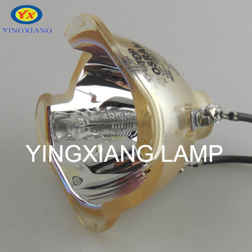 Replacement Projector bare 9E.0CG03.001 Lamp Bulb fits to SP870Replacement Projector bare 9E.0CG03.001 Lamp Bulb fits to SP870