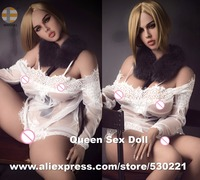 NEW WMDOLL 163cm Top Quality Real Sexy Dolls Big Breast Lifelike Silicone Sex Love Doll With Fat Butt Sexual Toys For Men
