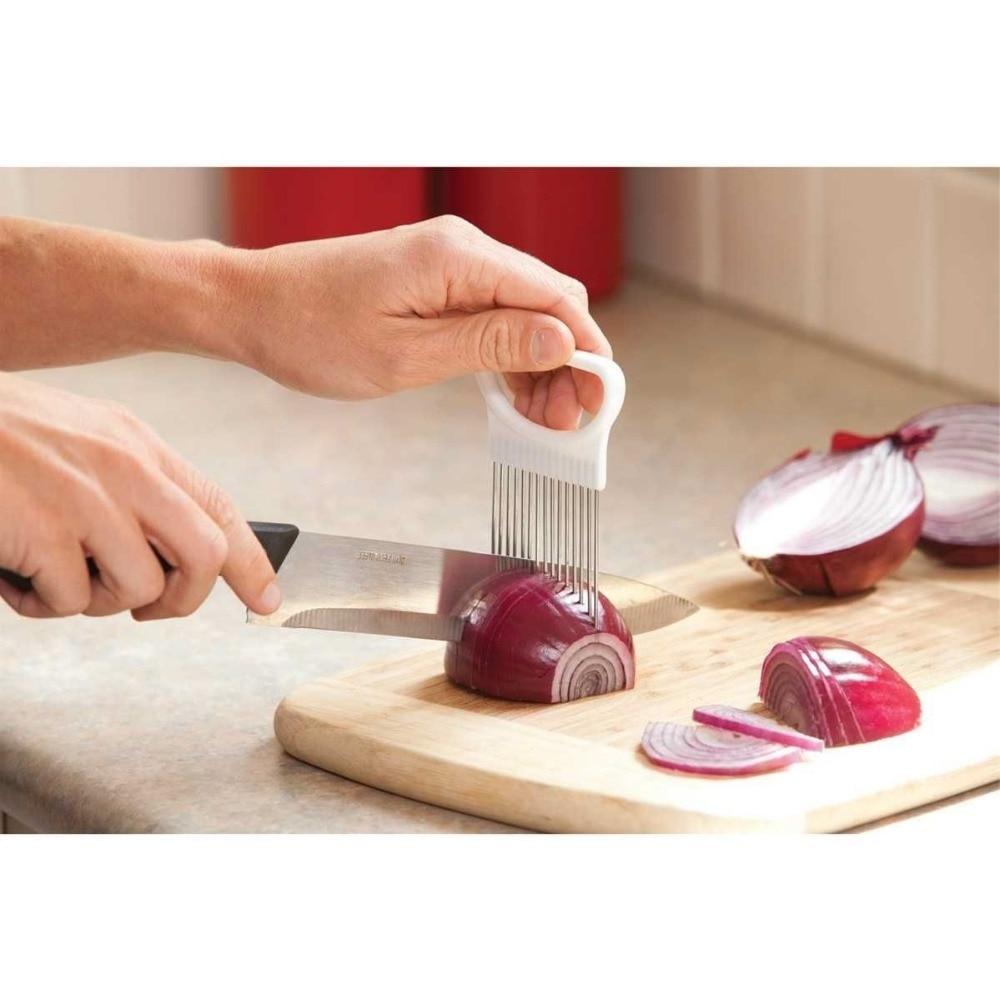 Kitchen Gifts Popular Kitchen Gadgets Gifts Buy Cheap Kitchen Gadgets Gifts Lots