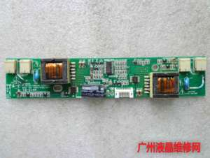 Article Used The DATA-04-19003B SFP1942E68A High-Linking-Piece Most-Commonly Is