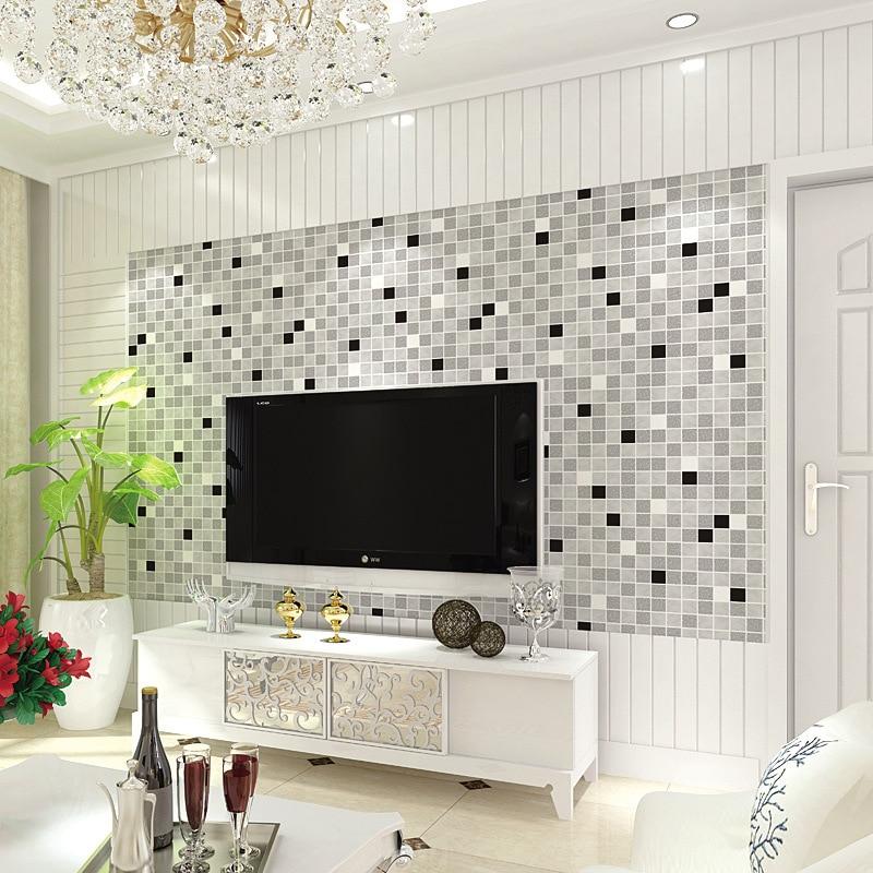 mosaico para bao interesting azulejos para el cuarto de bao cermica