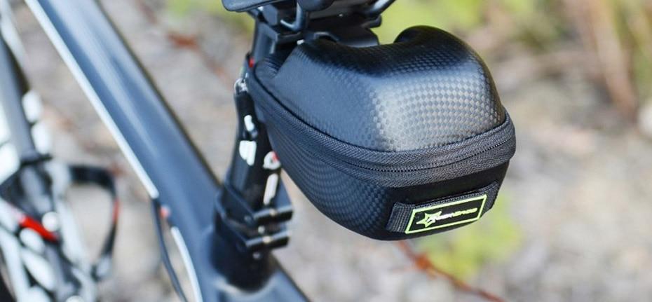 Bike Saddle Bag_18