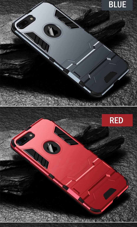 iPhone-7-----2_12