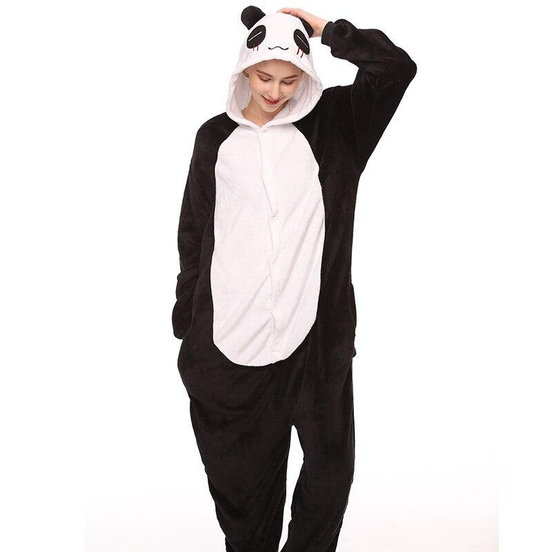 Costume da Bagno Monopezzo con Stampa Tigre Animale Sveglio del Bambino