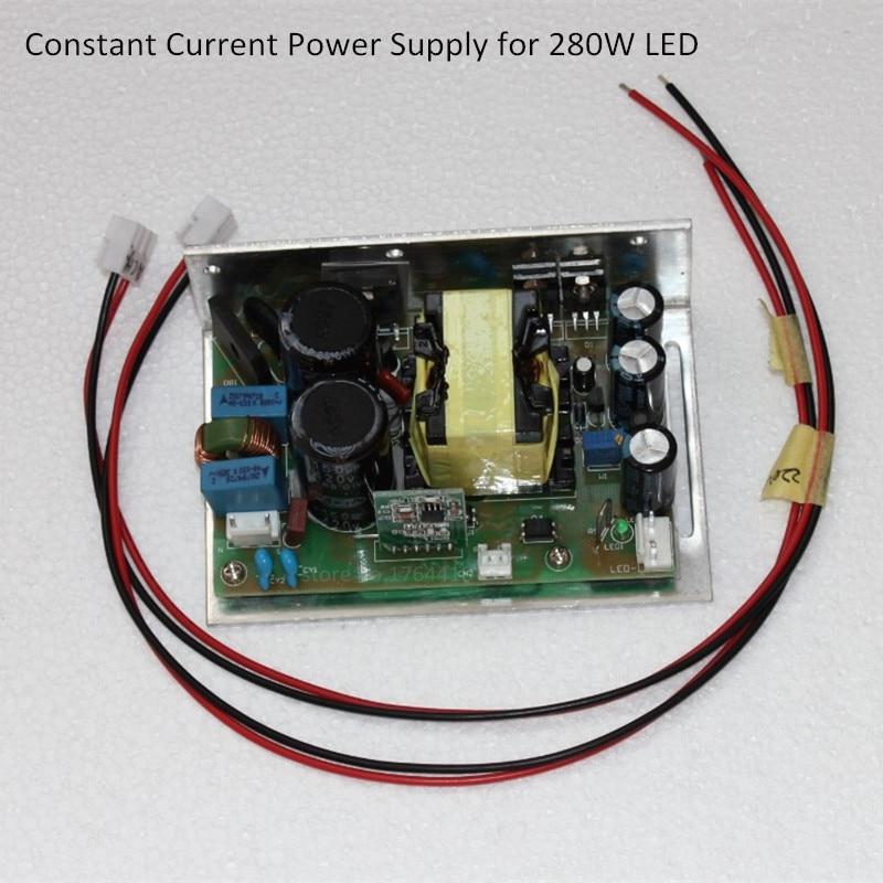 Aliexpress.com : Buy HD LED Projector/projection 1080p Diy