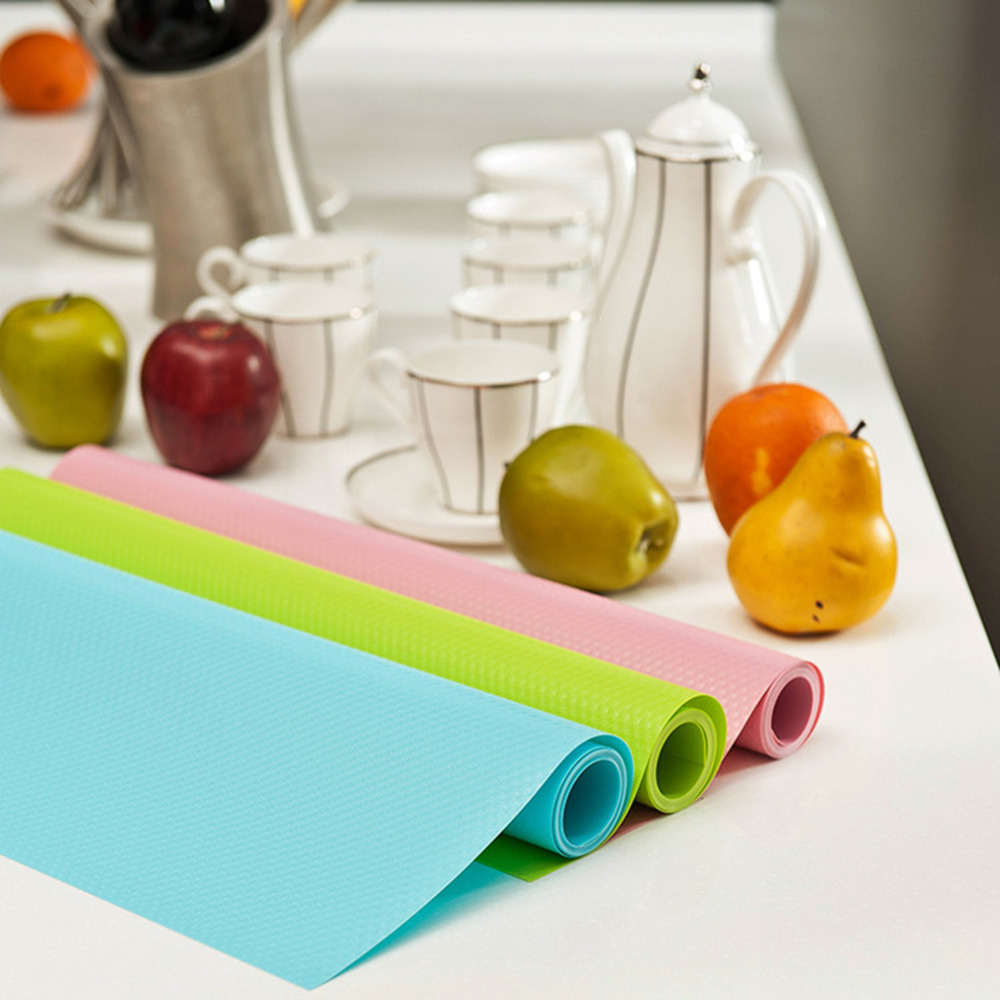 Accessori da cucina Impermeabile Cuscino Anti Olio Antiscivolo ...