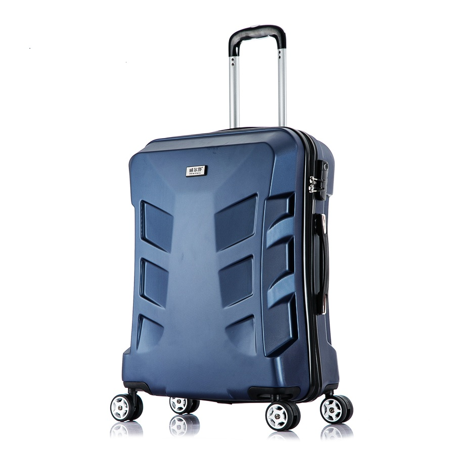 Popular 28 Spinner Luggage-Buy Cheap 28 Spinner Luggage lots from ...