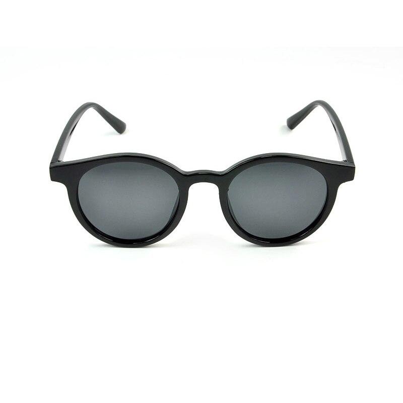 MINAKOLIFE Women Candy color Metal Frame Mirrored Sunglasses Round Circle Sun glasses Retro Vintage Sun glasses oculos de sol